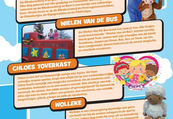 magazine_van_RTL_Telekids