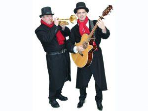 Dickens_Duo