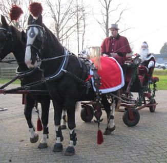 Arreslee_met_paarden