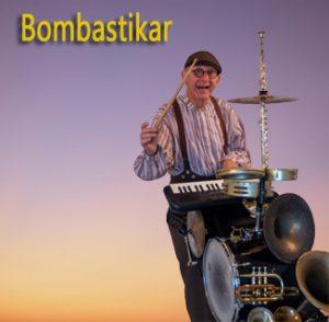 de_Bombastikar