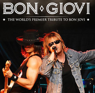 Bon_Giovi_ Tributeband