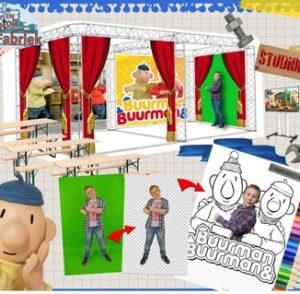 Buurman_en_Buurman_Fotofabriek
