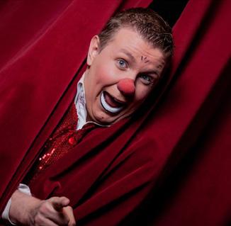 Clown_Babello