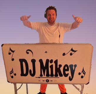 Kidsdj_Mikey