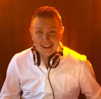 DJ_Sander