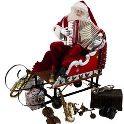 De-Muzikale-Kerstman-Boeken