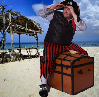de_doldwaze_piraat