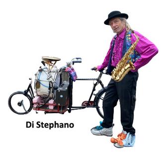 Di_Stephano