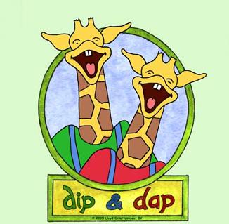Dip_en_Dap