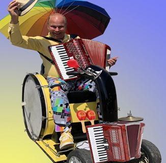 Hiddo's_muziekwagen