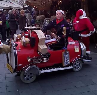 Kerst_Karrewiets