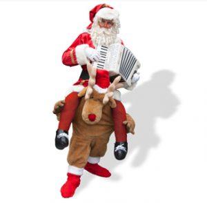 Rudolph_en_de_Kerstman