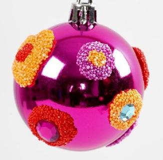 Knutsel _je_eigen_kerstbal