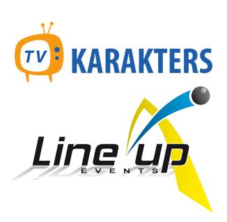 TVKarakters