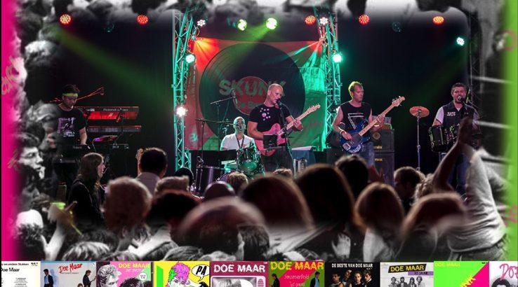 skunk_tributeband_doe_maar
