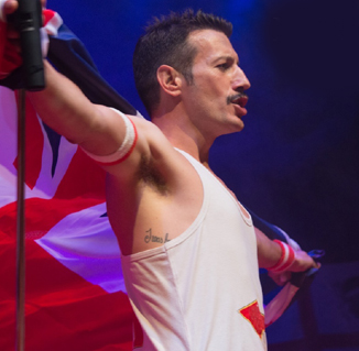 Queen-Legacy-tributeband