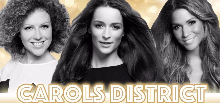 Carpols_District