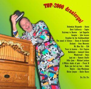 de foute top 2000