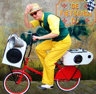 de_mobiele_fietsende_dj