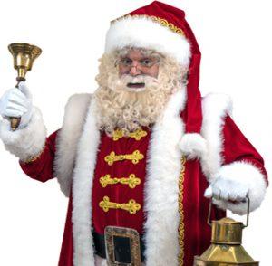 de_nostalgische_kerstman