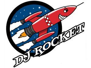 kinderdj_dj_rocket