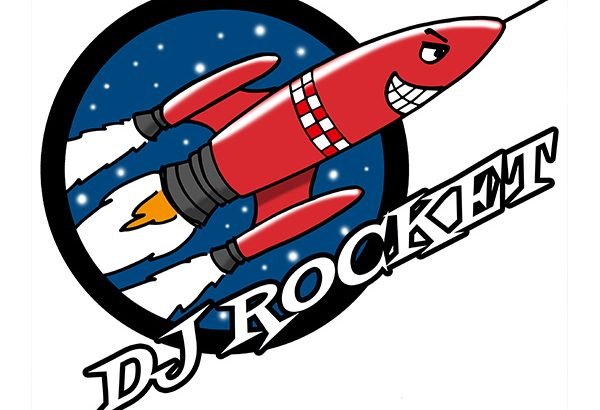 kinderdj_dj_rocket