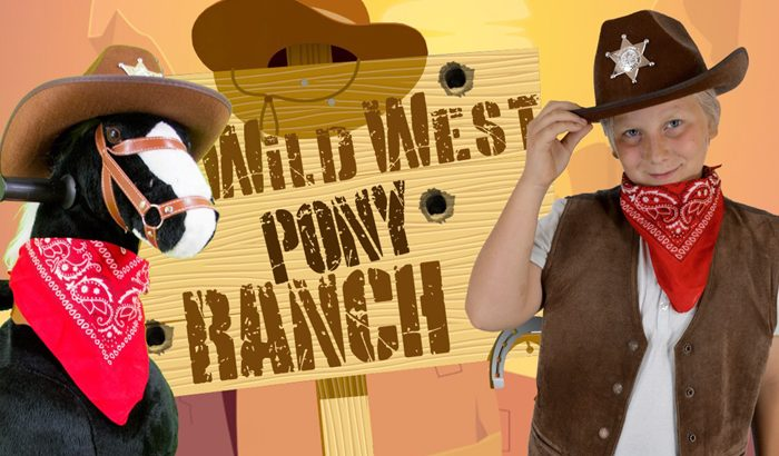 wildwest_pony_ranch