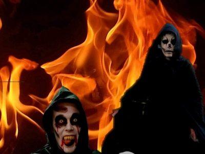 stelten-halloween