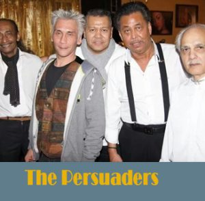 the_persuaders