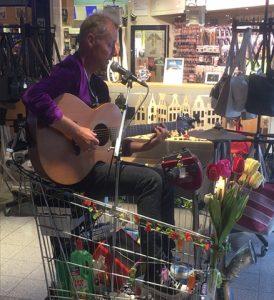 de_muzikale_winkelwagen